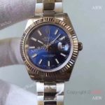 replica-rolex-datejust-ii-116334-2018-41mm-ew-stainless-steel-blue-dial-swiss-3136
