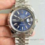 replica-rolex-datejust-ii-116334-41mm-nf-stainless-steel-blue-dial-swiss-2836-2