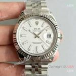 replica-rolex-datejust-ii-116334-41mm-nf-stainless-steel-white-dial-swiss-2836-2