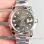 replica-rolex-datejust-ii-126300-41mm-n-stainless-steel-anthracite-dial-swiss-3235(1)