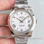 replica-rolex-datejust-ii-126300-41mm-n-stainless-steel-mother-of-pearl-dial-swiss-3235