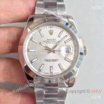 replica-rolex-datejust-ii-126300-41mm-n-stainless-steel-rhodium-dial-swiss-3235