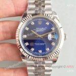 replica-rolex-datejust-ii-126334-41mm-2018-ew-stainless-steel-blue-dial-swiss-3235