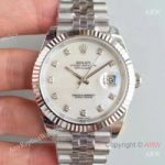 replica-rolex-datejust-ii-126334-41mm-2018-ew-stainless-steel-mother-of-pearl-dial-swiss-3235