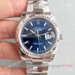 replica-rolex-datejust-ii-126334-41mm-ar-stainless-steel-904l-blue-dial-swiss-3235(1)