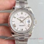 replica-rolex-datejust-ii-126334-41mm-n-stainless-steel-mother-of-pearl-dial-swiss-3235