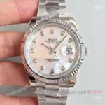 replica-rolex-datejust-ii-126334-41mm-n-stainless-steel-mother-of-pearl-dial-swiss-3235(1)