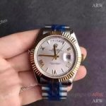 replica-rolex-day-date-116233-36mm-v5-stainless-steel-yellow-gold-white-dial-swiss-2836-2