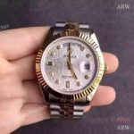 replica-rolex-day-date-116233-36mm-v5-stainless-steel-yellow-gold-white-rolex-dial-swiss-2836-2