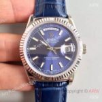 replica-rolex-day-date-118139-36mm-v5-stainless-steel-blue-dial-swiss-2836-2