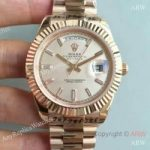 replica-rolex-day-date-40-228235-40mm-kw-rose-gold-cream-dial-swiss-3255