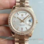 replica-rolex-day-date-40-228235-40mm-kw-rose-gold-diamonds-sundust-dial-swiss-3255(1)