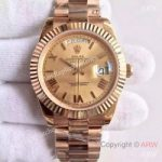 replica-rolex-day-date-40-228235-40mm-kw-rose-gold-gold-dial-swiss-3255