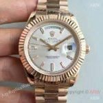 replica-rolex-day-date-40-228235-40mm-kw-rose-gold-sundust-dial-swiss-3255