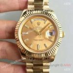 replica-rolex-day-date-40-228238-40mm-kw-yellow-gold-champagne-dial-swiss-3255