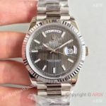 replica-rolex-day-date-40-228239-n-stainless-steel-anthracite-dial-swiss-3255