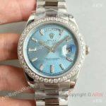 replica-rolex-day-date-40-228396tbr-40mm-kw-stainless-steel-diamonds-blue-dial-swiss-3255(1)