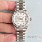 replica-rolex-lady-datejust-28-279136rbr-28mm-n-stainless-steel-diamonds-silver-dial-swiss-2236