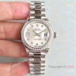 replica-rolex-lady-datejust-28-279136rbr-28mm-n-stainless-steel-diamonds-silver-dial-swiss-2236(1)