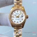 replica-rolex-lady-datejust-28-279138rbr-28mm-yellow-gold-diamonds-white-dial-swiss-2671