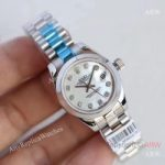replica-rolex-lady-datejust-28-279166-28mm-n-stainless-steel-mother-of-pearl-dial-swiss-2671