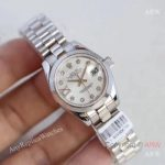 replica-rolex-lady-datejust-28-279166-28mm-n-stainless-steel-mother-of-pearl-dial-swiss-2671(1)