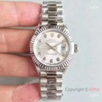 replica-rolex-lady-datejust-28-279166-28mm-n-stainless-steel-silver-dial-swiss-2236
