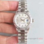replica-rolex-lady-datejust-28-279166-28mm-n-stainless-steel-silver-dial-swiss-2236(1)