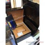 vacheron-constantin-box-set(6)