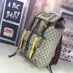 2019 L-V-GU-CCI-MONTBLANC Luxury bags (1)