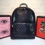 2019 L-V-GU-CCI-MONTBLANC Luxury bags (13)