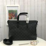 2019 L-V-GU-CCI-MONTBLANC Luxury bags (16)