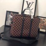 2019 L-V-GU-CCI-MONTBLANC Luxury bags (17)