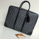 2019 L-V-GU-CCI-MONTBLANC Luxury bags (18)