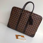 2019 L-V-GU-CCI-MONTBLANC Luxury bags (23)