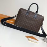 2019 L-V-GU-CCI-MONTBLANC Luxury bags (29)