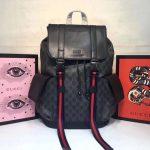 2019 L-V-GU-CCI-MONTBLANC Luxury bags (4)