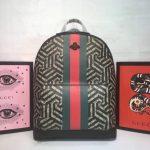 2019 L-V-GU-CCI-MONTBLANC Luxury bags (8)