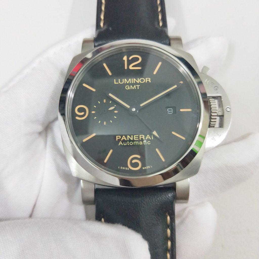Mens Panerai Watches