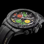 N9 Factory New Rolex Cosmograph Daytona Watch
