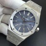 Audemars Piguet Royal Oak Watches (1)