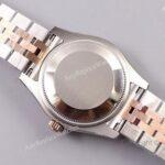 New Rolex Datejust 31 Rhodium Diamond Dial Swiss Replica Watches(9)